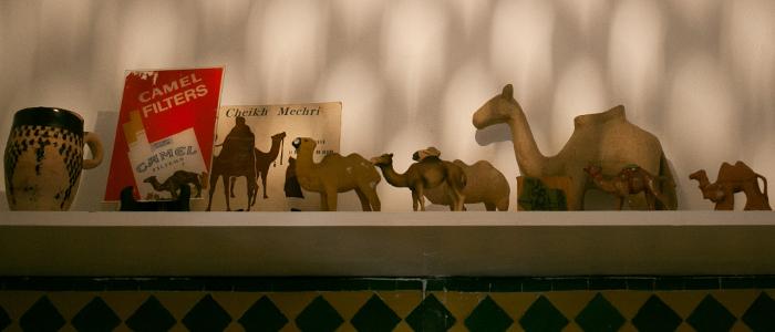 fotos de marruecos por issa leal