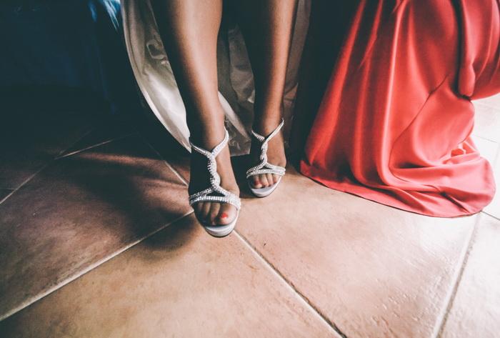 fotos boda dmariana eventos