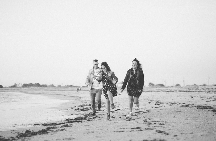 SESION DE FAMILIA EN SANCTI-PETRI BARBARA Y JORGE