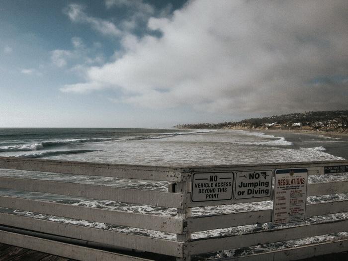 028 Fotos de San Diego California por Issa Leal