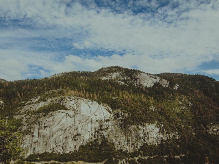 093 Fotos de Yosemite por Issa Leal