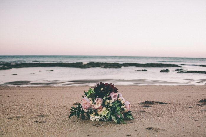 fotos de boda en el punto magico y la casa del farero en chiclana issa leal fotografia de bodas cadiz