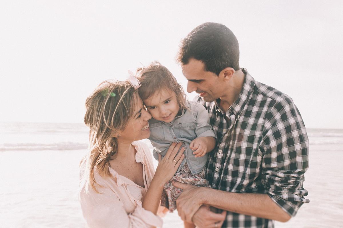 Familias Issa Leal Fotografia