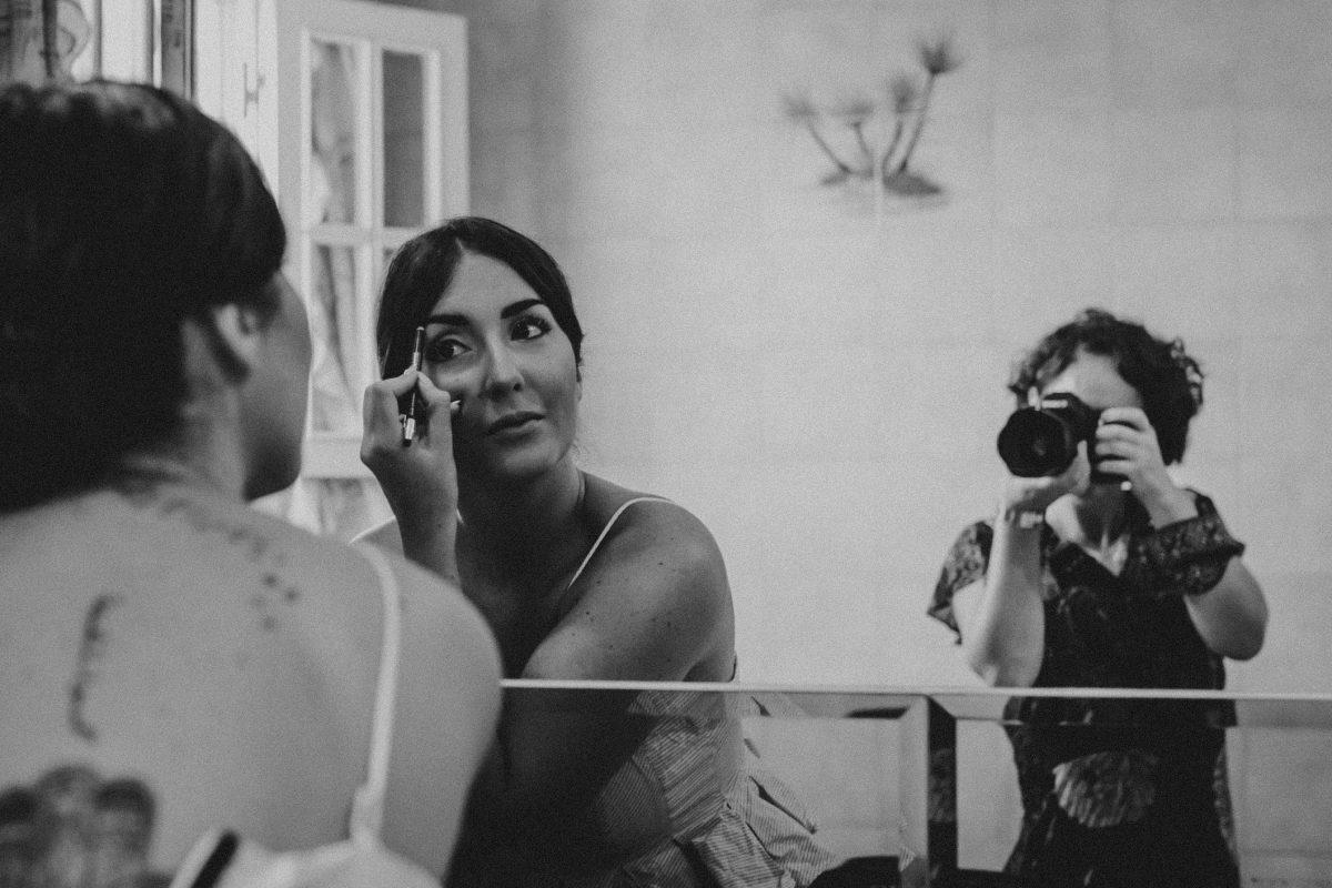 03 Fotos de boda vejer finca la herradura por issa leal fotografia