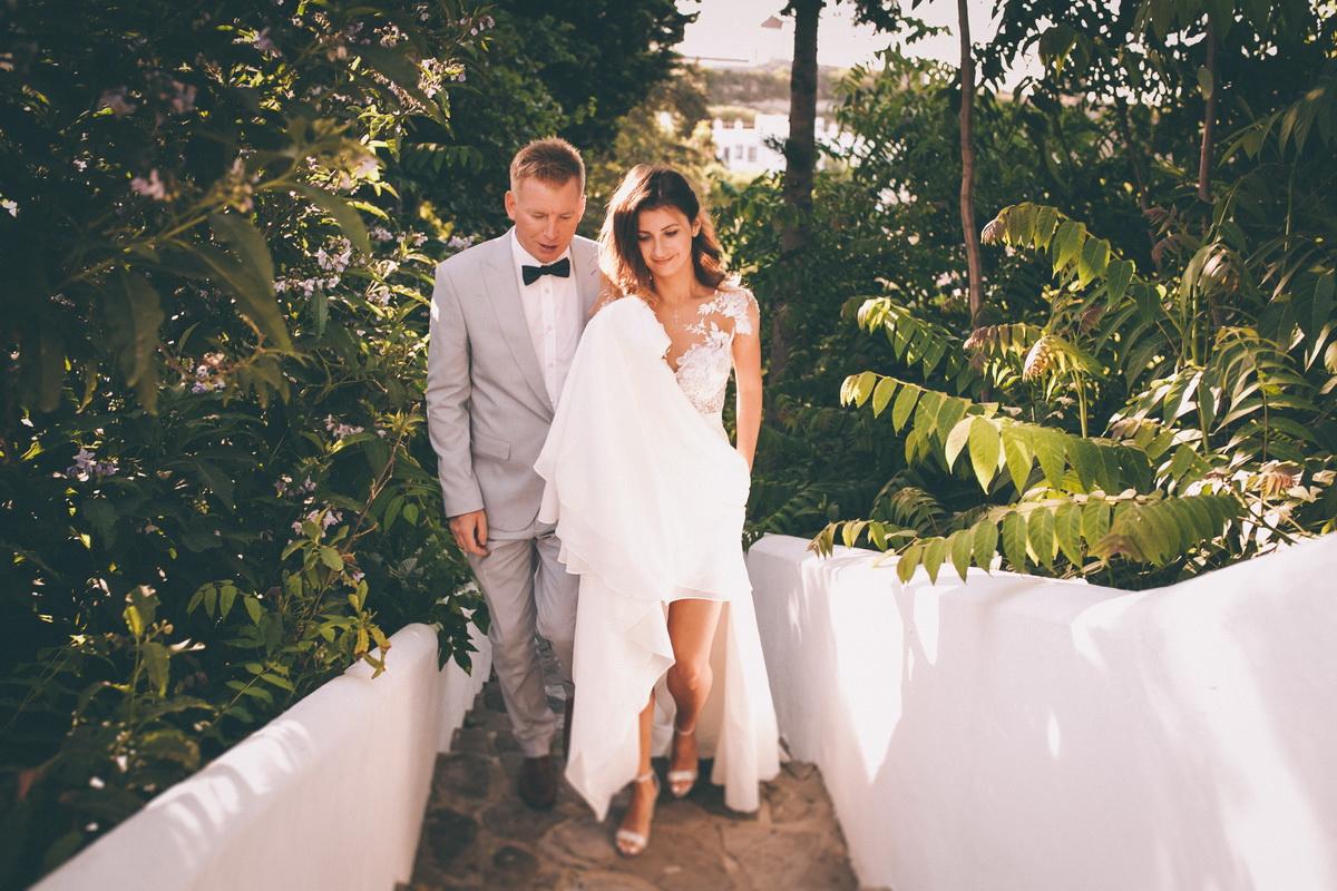 01 Home Issa Leal Fotografa de bodas cadiz
