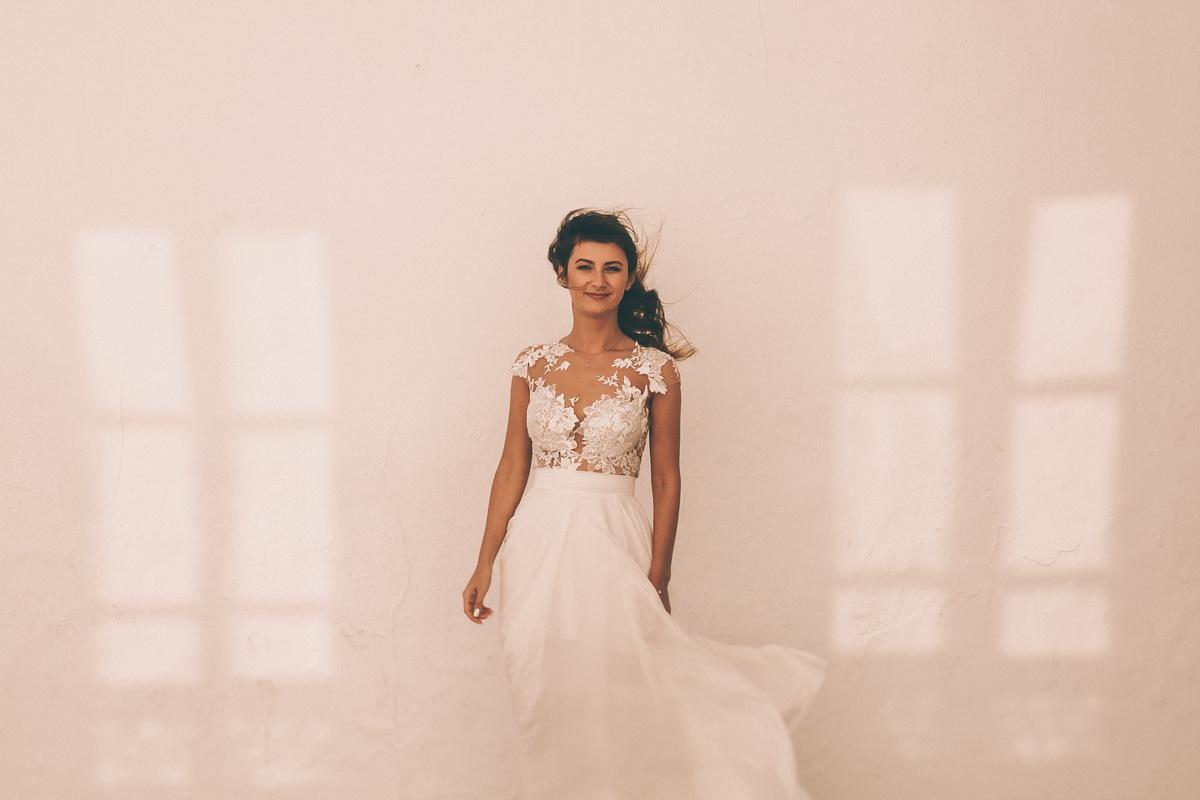 02 Home Issa Leal Fotografa de bodas cadiz