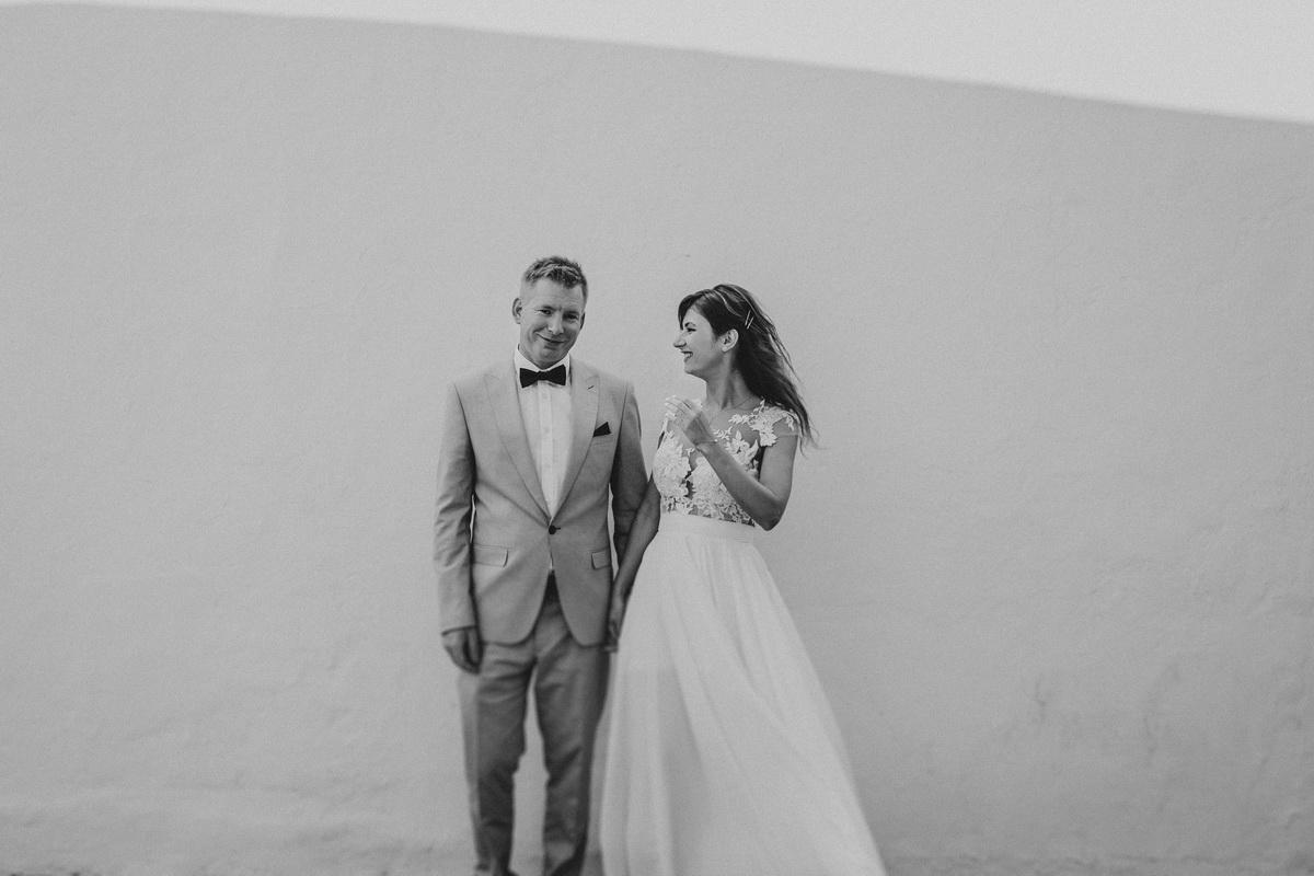 04 Home Issa Leal Fotografa de bodas cadiz