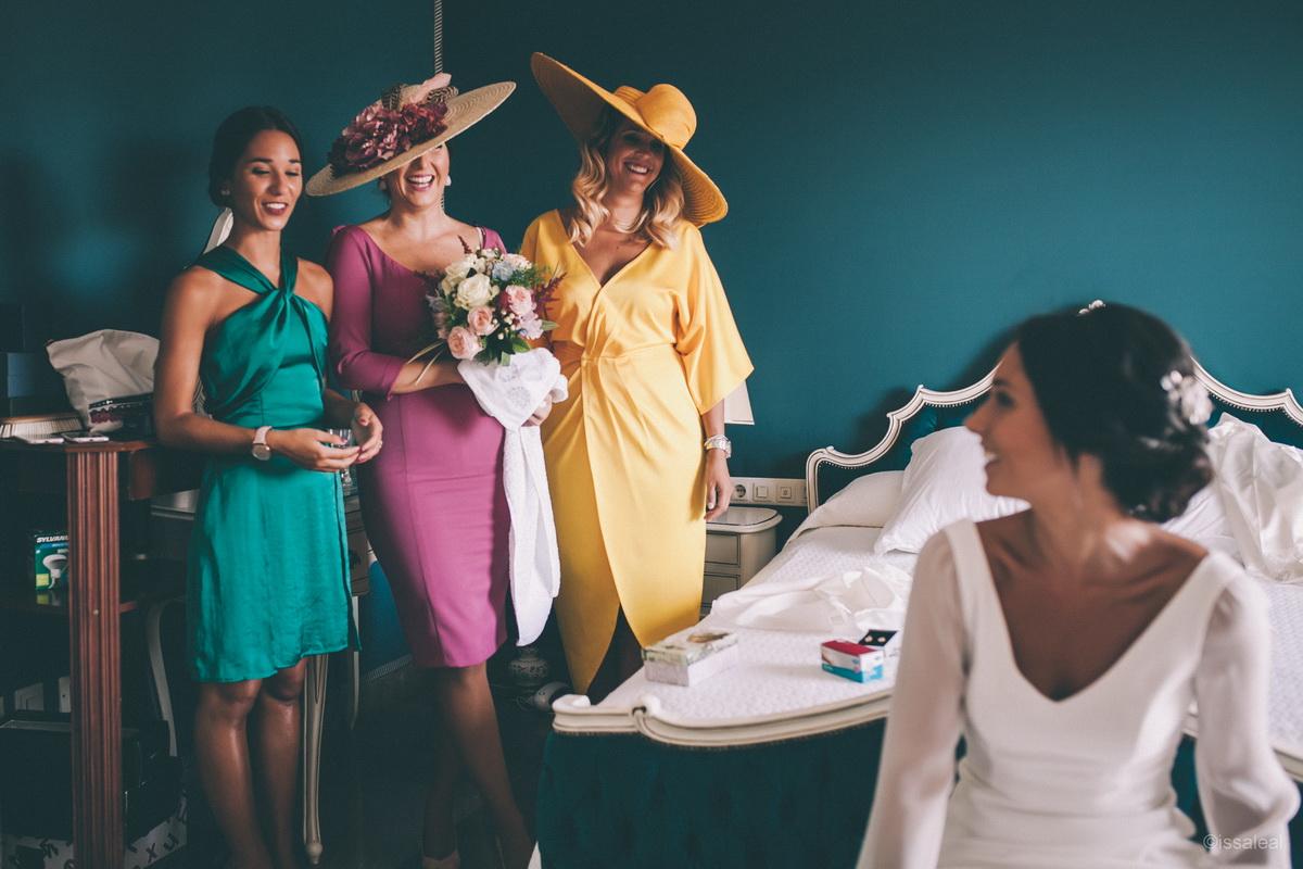 07 Home Issa Leal Fotografa de bodas cadiz