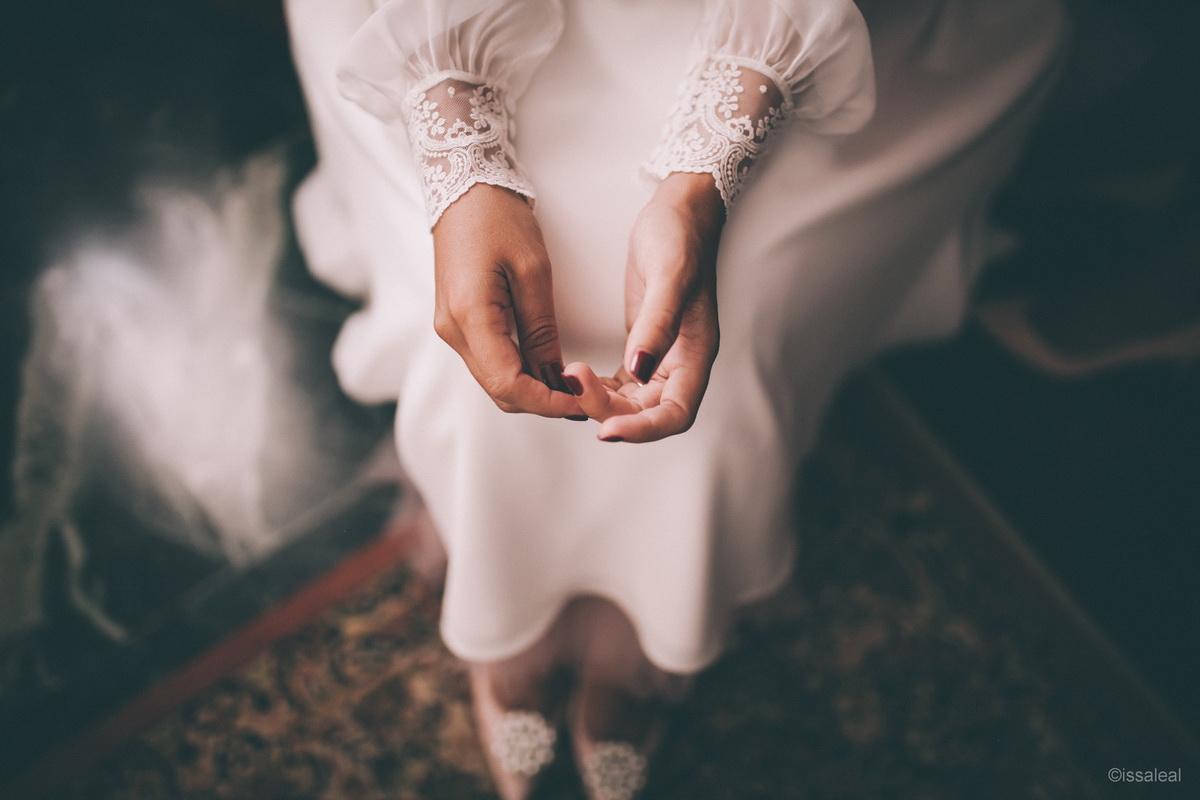 09 Home Issa Leal Fotografa de bodas cadiz