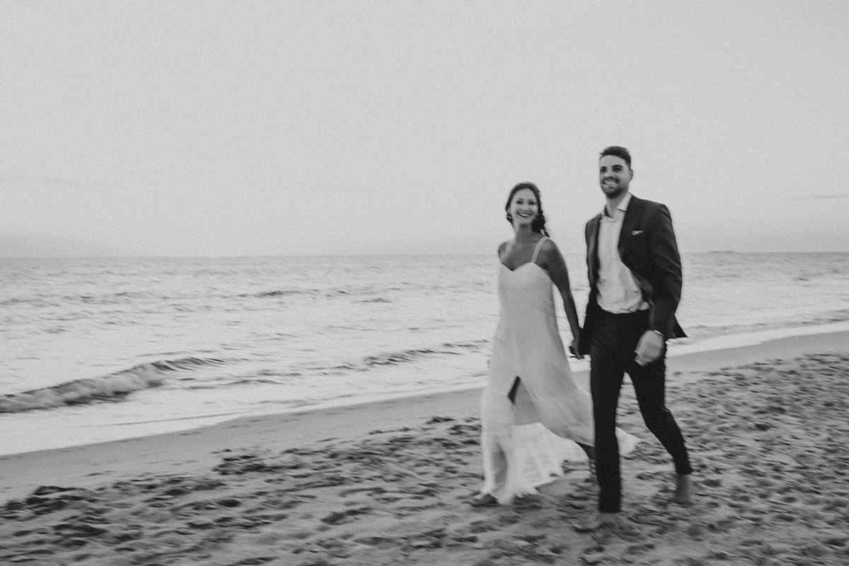 10 Home Issa Leal Fotografa de bodas cadiz
