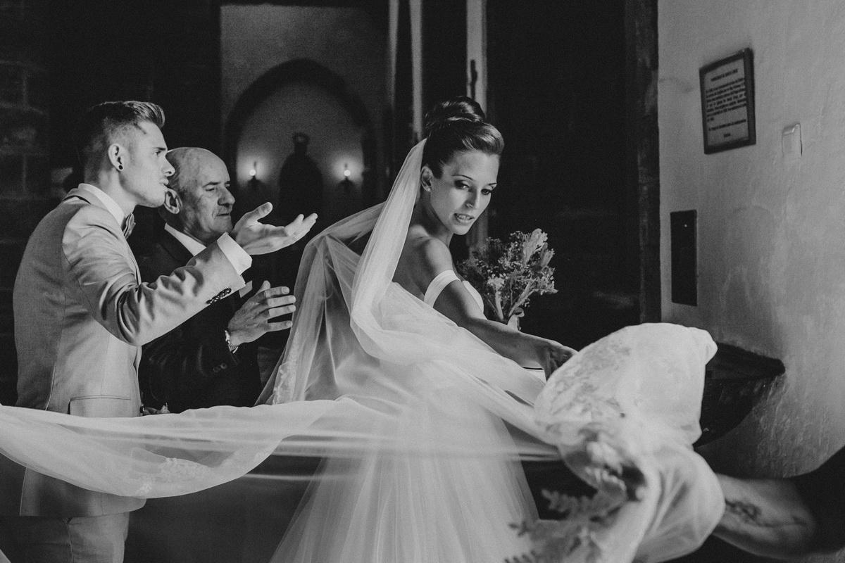 11 Home Issa Leal Fotografa de bodas cadiz