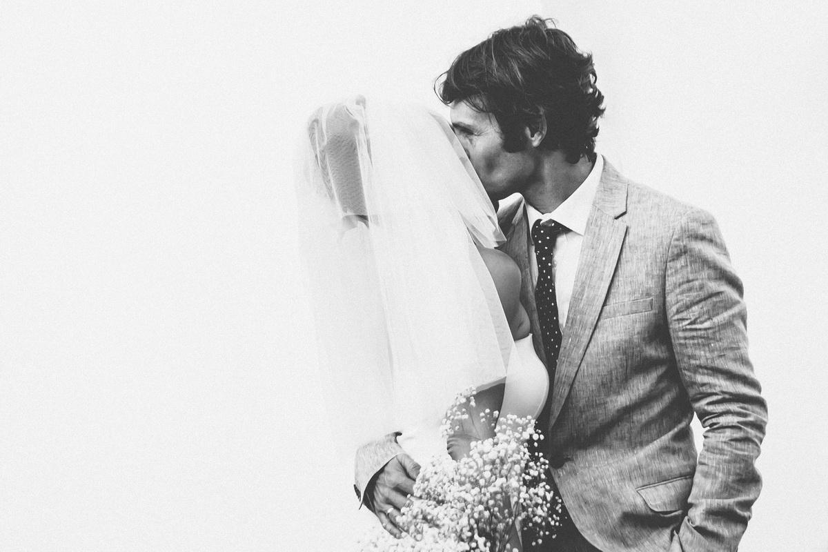 13 Home Issa Leal Fotografa de bodas cadiz