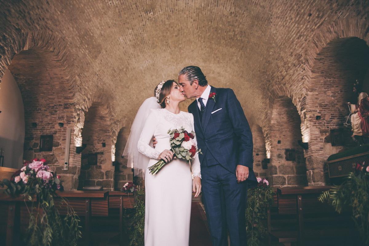 16 Home Issa Leal Fotografa de bodas cadiz
