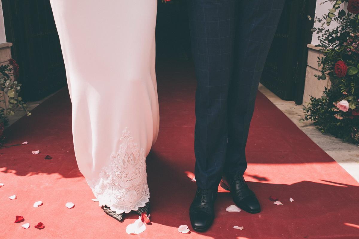 17 Home Issa Leal Fotografa de bodas cadiz