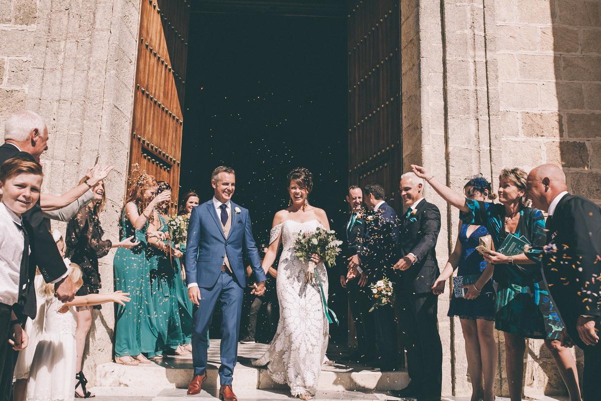 18 Home Issa Leal Fotografa de bodas cadiz