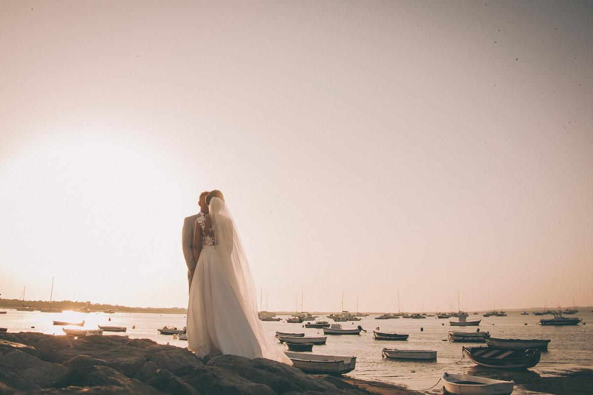19 Home Issa Leal Fotografa de bodas cadiz
