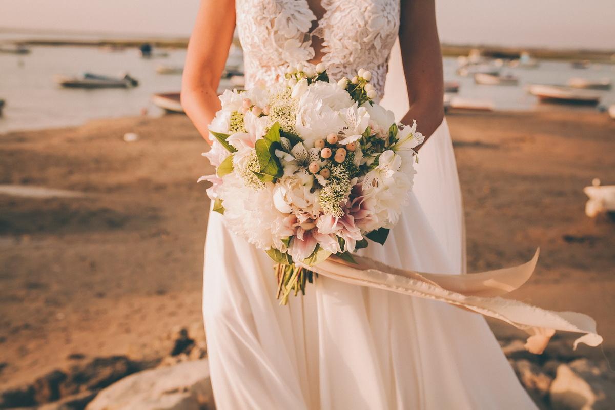 20 Home Issa Leal Fotografa de bodas cadiz