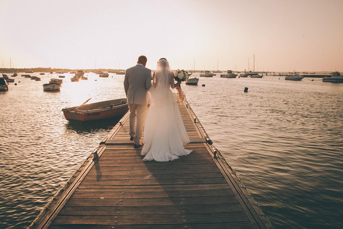 23 Home Issa Leal Fotografa de bodas cadiz