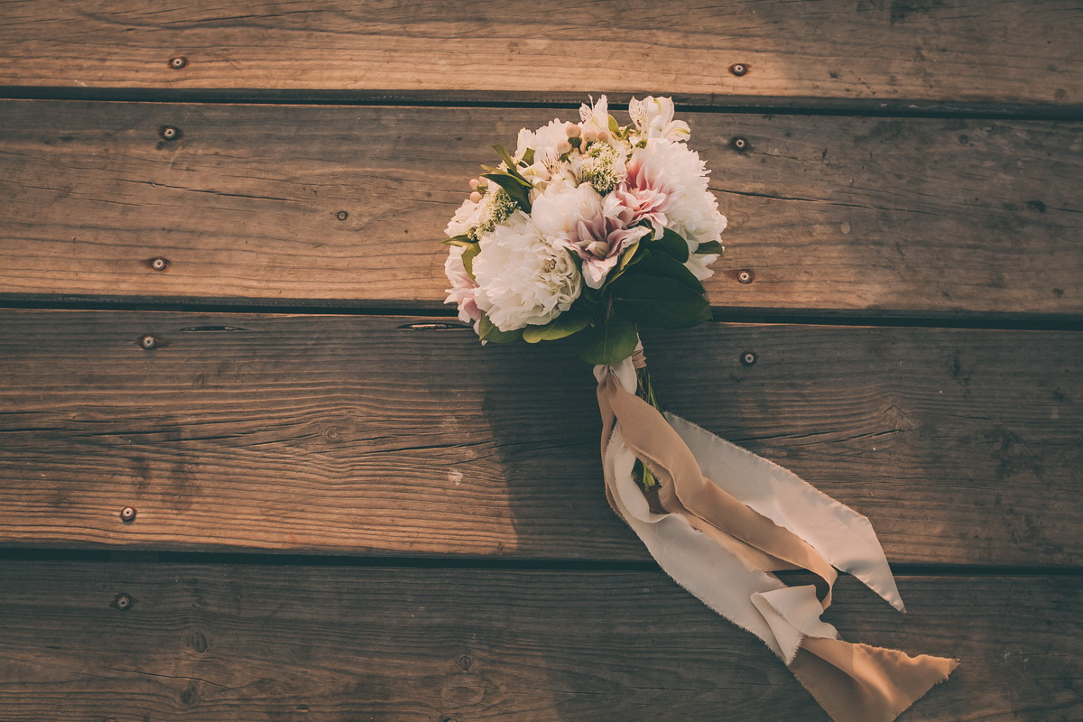 24 Home Issa Leal Fotografa de bodas cadiz