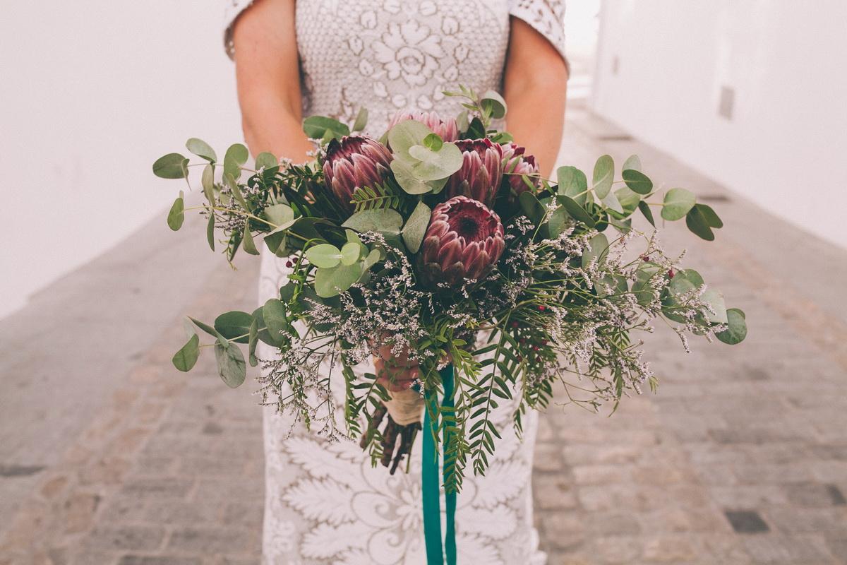 25 Home Issa Leal Fotografa de bodas cadiz