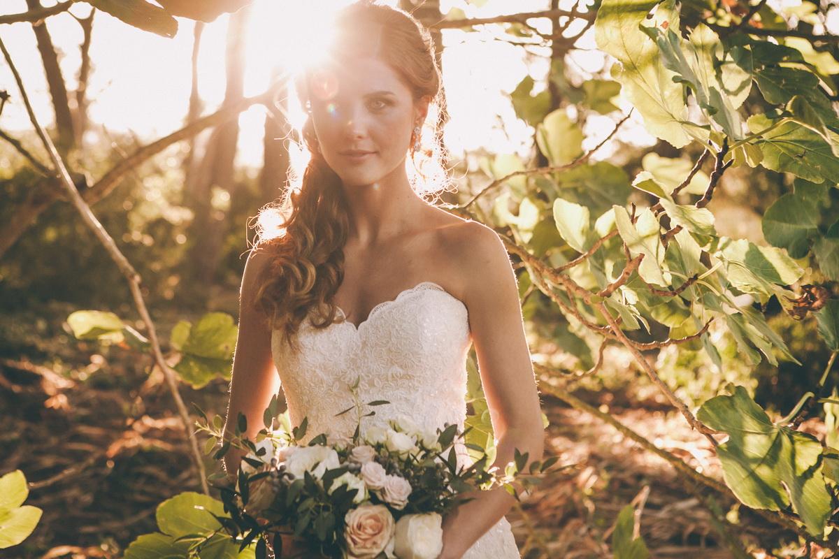 27 Home Issa Leal Fotografa de bodas cadiz