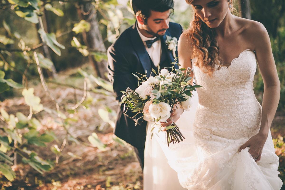28 Home Issa Leal Fotografa de bodas cadiz