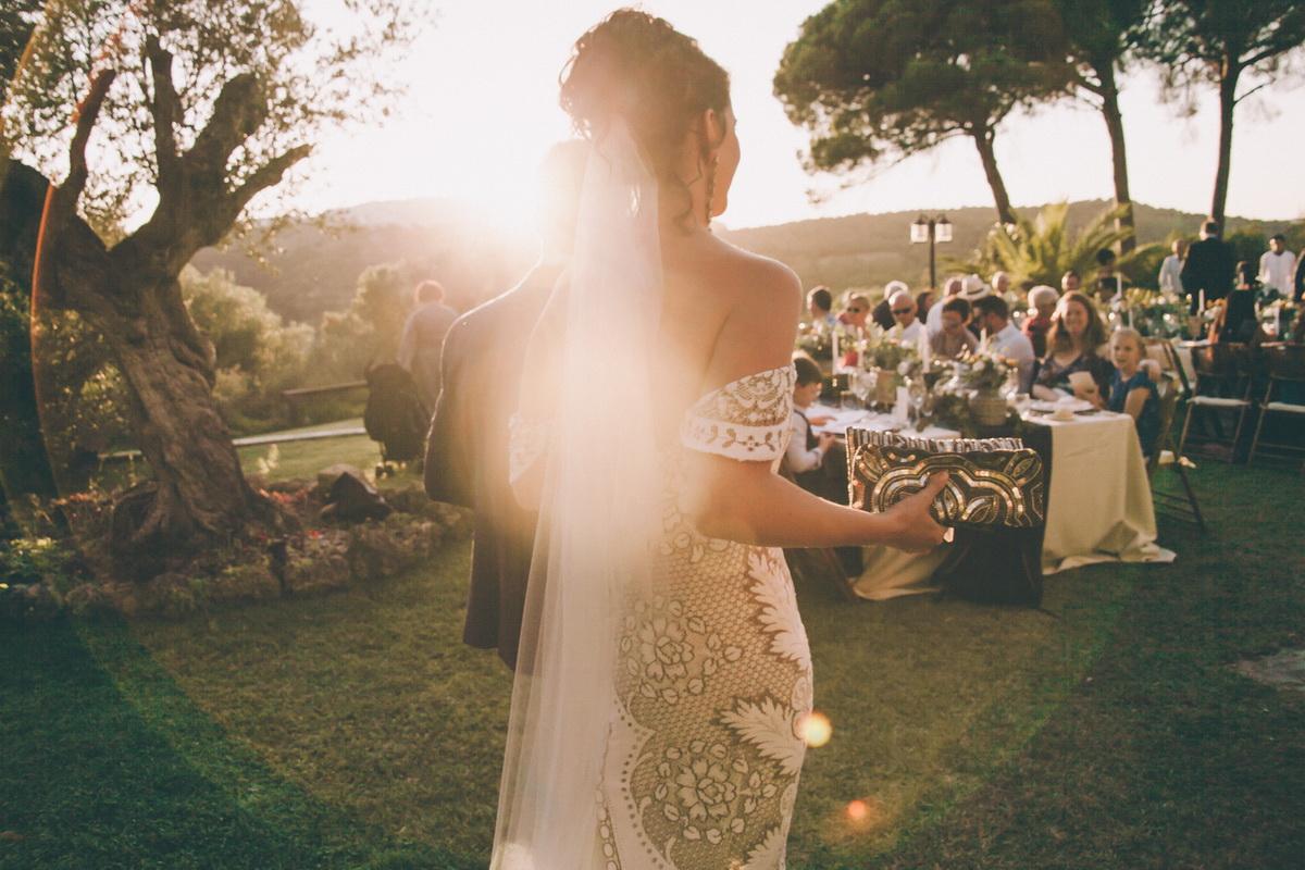 29 Home Issa Leal Fotografa de bodas cadiz