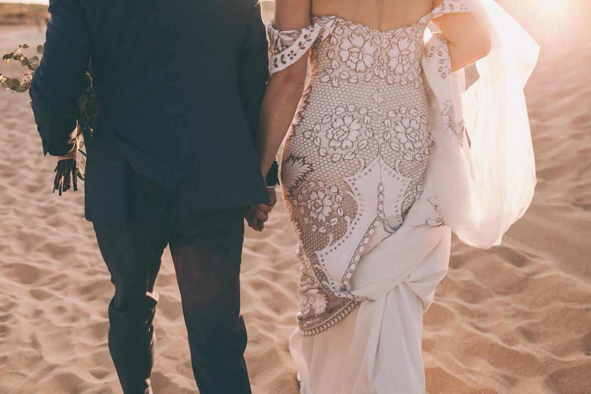 30 Home Issa Leal Fotografa de bodas cadiz