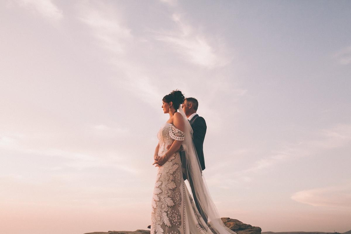 31 Home Issa Leal Fotografa de bodas cadiz