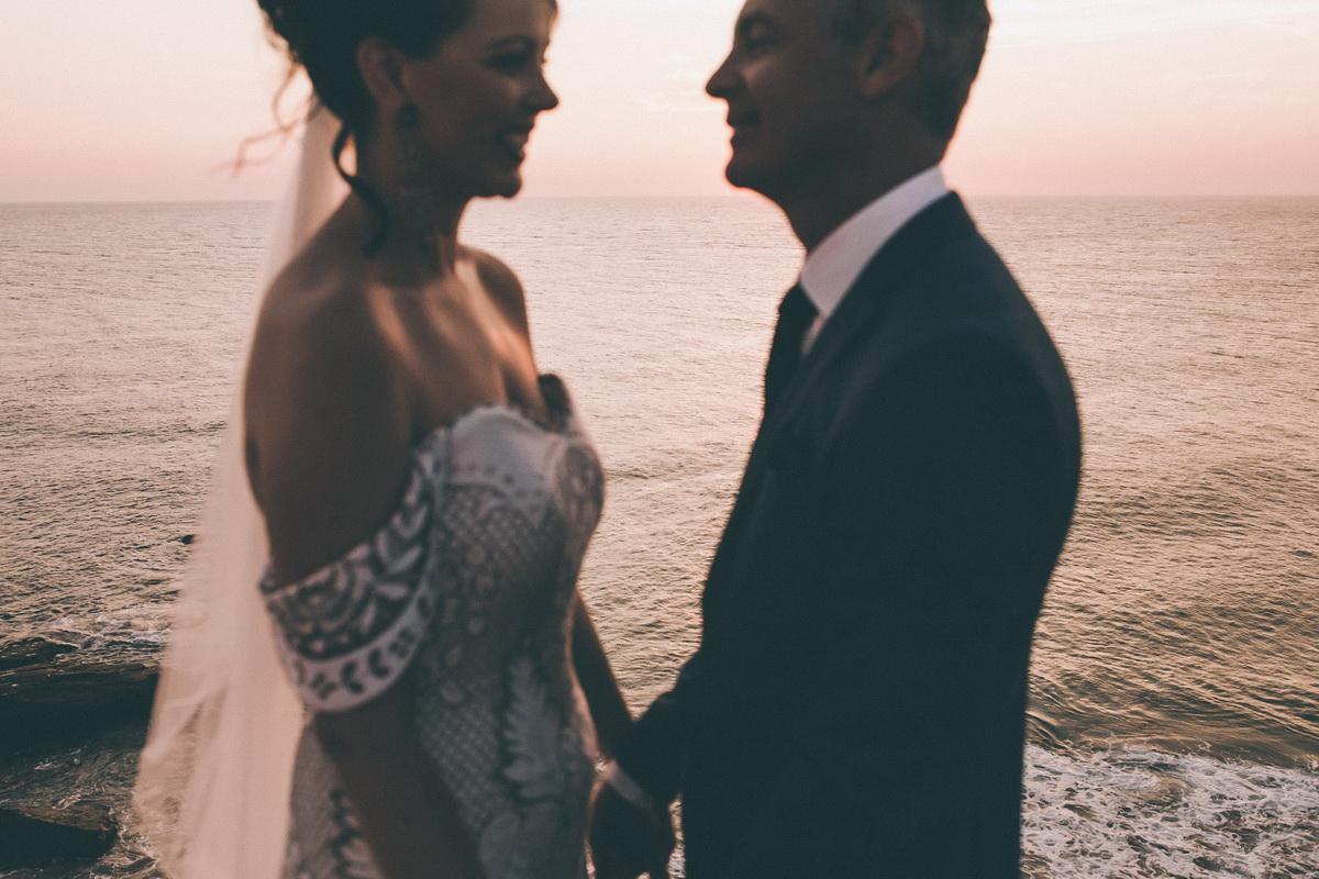 32 Home Issa Leal Fotografa de bodas cadiz